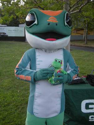 Geico+lizard+costume