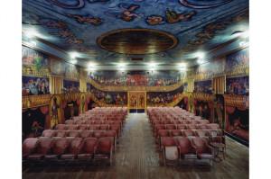 Amargosa Opera House Death Valley Junction