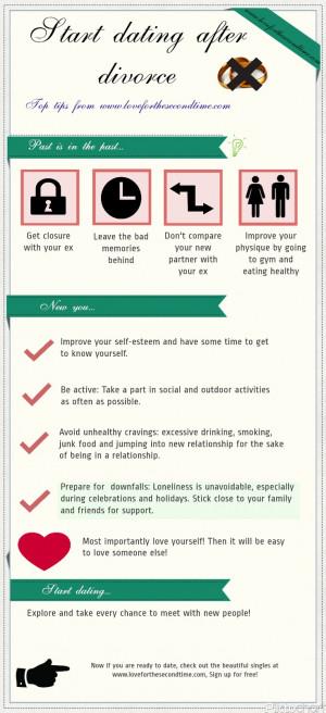 Start Dating After Divorce #Start #Dating #After #Divorce # ...