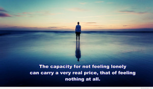 cute-alone-hd-wallpaper-with-quote-14252984934gnk8