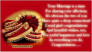 Hindu / Indian Matrimonials / Weddings - .