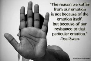 Top 10 Interesting 'Emotions' Quotes, Free Images Download For ...