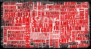 Hidden Feelings Quotes Emotions http://lamm.mine.nu/emotions/