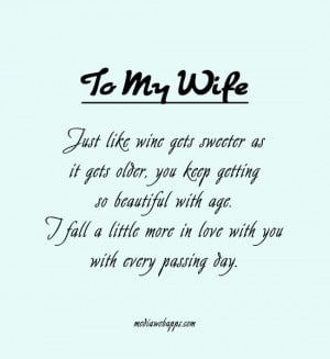 essay my perfect future husband wife