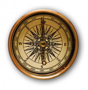 Compass Quotes