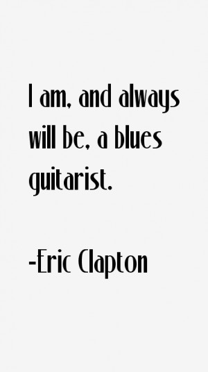 eric-clapton-quotes-3243.png