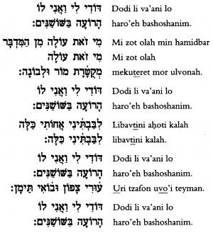 Hebrew Tattoo Phrases