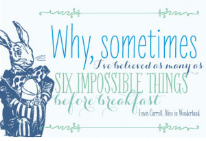 Quotes From Alice In Wonderland alice-in-wonderland-quote