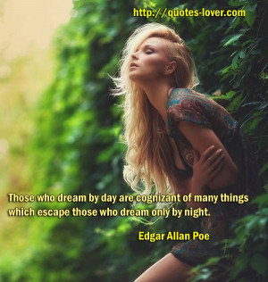 ... EdgarAllanPoe View more #quotes on http://quotes-lover.com