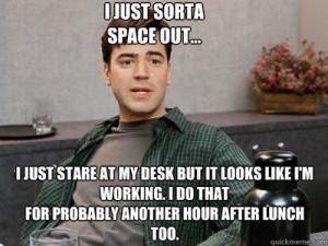 office_space_meme.jpg