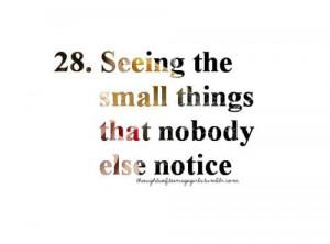 quote-small-things-text-things-Favim.com-306131.jpg