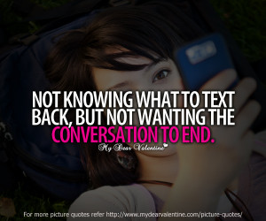 For more long distance love quotes, click here .