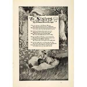 sister poems sister poems christian secret sister poem sister poems ...