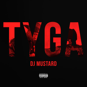 Tyga Love Quotes From Love Game Quote for tyga/mustard