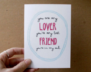 of valentines quotes about best friends popular on valentines quotes ...