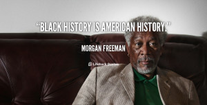 Morgan Freeman Quotes Image Search Results Picture