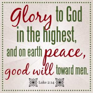 christmas bible verses christmas bible verses isaiah 9 6 christmas ...