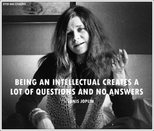 janis joplin quotes - Google Search