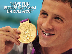 Related to FUNNY OLYMPIC QUOTES