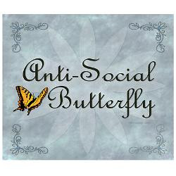 anti_social_butterfly_mousepad.jpg?height=250&width=250&padToSquare ...