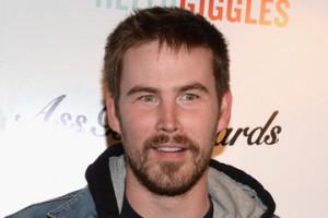 Zach Cregger 39 Ass Backwards 39 Premieres in LA Part 2