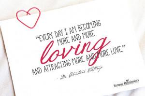 ... love #relationship #companion #partner #valentine @Simple Reminders