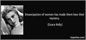 More Grace Kelly Quotes