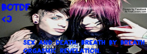 Botdf Quotes Profile Facebook Covers