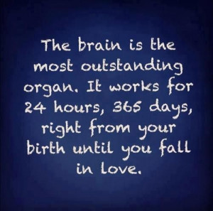 brain-quotes-funny-work-love
