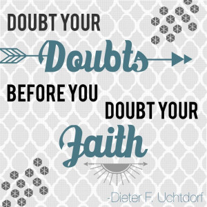 LDS Mormon Spiritual Inspirational thoughts and quotes (25)