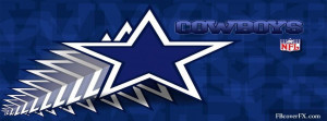 Dallas Cowboys Football Nfl 15 Facebook Cover