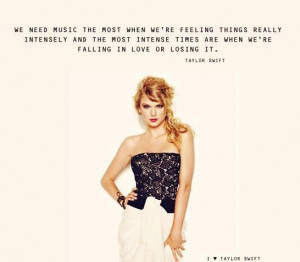 Pictures of taylor swift photos quotes sayings life fallinginlove