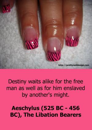 ... admin destiny pretty nail designs nails pretty nail designs destiny