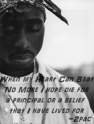 2pac poems and quotes