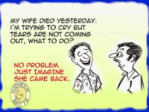 Funny Jokes, Cartoons, Quotes   Short Real Inspiring Stories