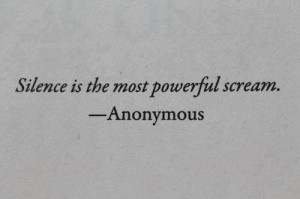 silence_is_the_most_powerful_scream_quote