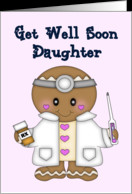 Get Well Soon Quotes Allbestmessagescom