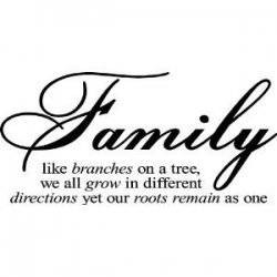 family quotes and sayings | Good FamilyQuotes And Sayings