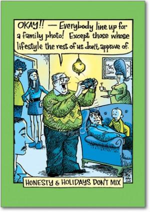 Christmas Card Hallmark Movie
