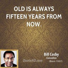 bill cosby quotes on www quotehd com more marriage quotes life quotes ...