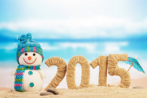 Happy New Years 2015: Quotes, Greetings, Wishes, Jokes, Funny Sayings