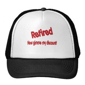 Funny Nurse Retirement Sayings