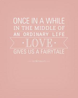 love_fairytale_quote3.jpg