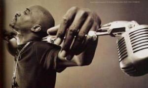 Dr Dre quotes2