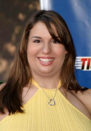 Christy Romano