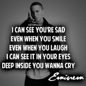 eminem #Eminem #EminemQuotes #Quotes #9gag #idol #Respect #music #l4l