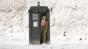 doctor-who-promos-tenth-doctor-23
