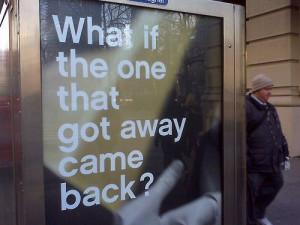 Found on quitoon.tumblr.com