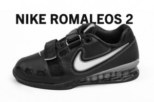 Nike Weight Lifting Quotes Nike romaleos 2 weightlifting