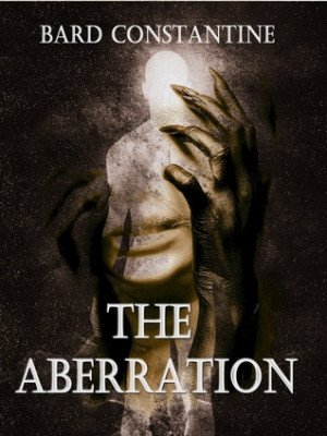 "Start by marking ""The Aberration"" as Want to Read:"